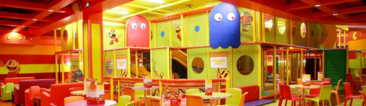namco soft play metro centre opening times best. Black Bedroom Furniture Sets. Home Design Ideas